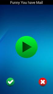 Funny Ringtones - screenshot thumbnail