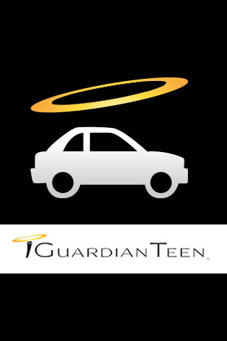 iGuardianTeen - screenshot