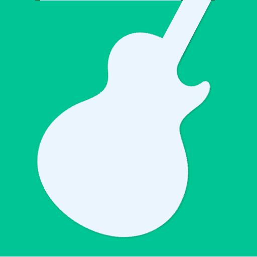 完美吉他 模擬 App LOGO-APP試玩