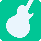 Download Perfect Guitar APK on PC