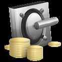 StockCalculator logo