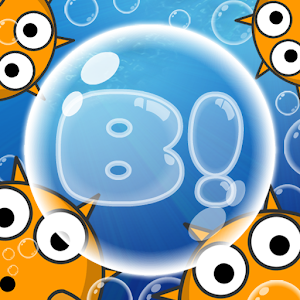 Bubbler! FREE