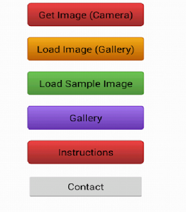 Eye Color Studio 2.4 APK Free App From ModiFace (eye-color ...