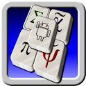 Mahjong Solitaire (NoAds) icon