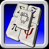 Mahjong Solitaire (NoAds)