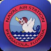 NAS Pensacola Directory