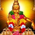 Ayyappa icon