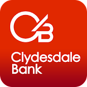 Clydesdale Bank Mobile Banking