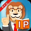ニコシシ ITパスポート試験 (Pro) icon