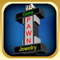 Pawn Store Tycoon icon