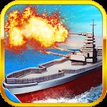 Sea Battle 3D 1.0.2 Apk