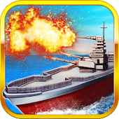 Download Android App Sea Battle 3D for Samsung
