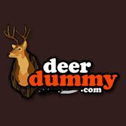 Deer Dummy - Field Dressing 5.1.1 Icon