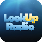 Look Up Radio
