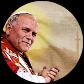 Pensieri di Giovanni Paolo II