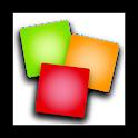 Snap Desk Free - Memo & Beyond icon