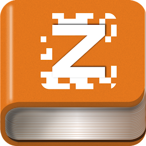 Zinbooks - Ebook Store
