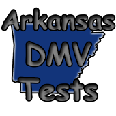 Arkansas DMV Practice Exams