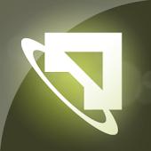 LANDesk Portal