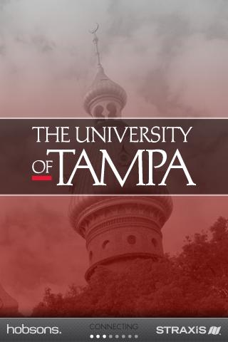 Florida State University - Official Site