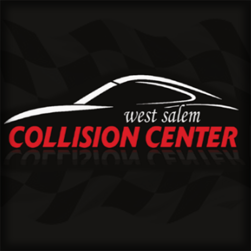 WS Collision Center