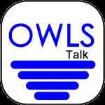 Owls News+