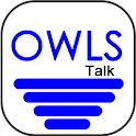 Owls News+ icon