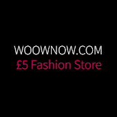 WoowNow.com - £5 Clothes