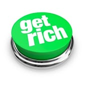 How to Get Rich Lesson 4