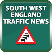 South West Traffic News