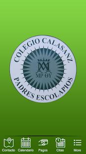 Colegio Calasanz Puerto Rico - náhled
