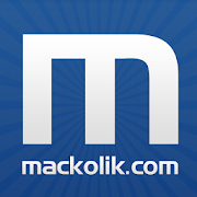 App Mackolik Canlı Sonuçlar APK for Windows Phone