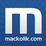 Mackolik Canlı Sonuçlar 5.0.6