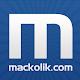 Mackolik Canlı Sonuçlar for Android
