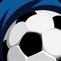 Laga Bintang logo