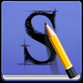 SAMSUNG Spen SDK (64bit)