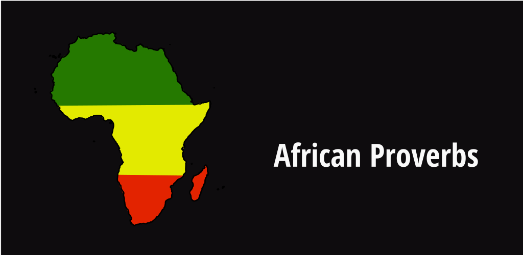 an introduction to the artistic aspects of african proverbs The term african aesthetic refers to the african perception and appreciation of the nature, beauty, and value of artistic expressions or representations of african origin.