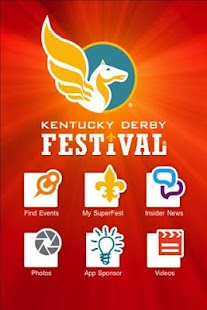 Derby Festival - screenshot thumbnail