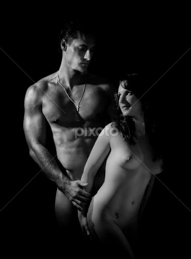 bbw fairuza arab porn