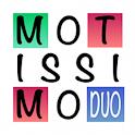 MotissimoDuo icon