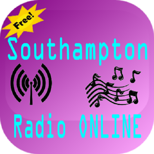 Southampton Radio UK