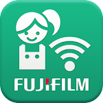 FUJIFILM WPS Photo Transfer 2.5.5