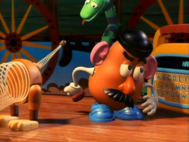 toy story 2 free online streaming