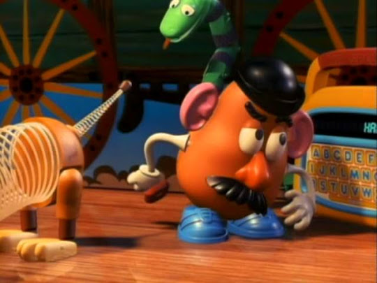 Toy Story Games Gratis : Toy story movies & tv on google play