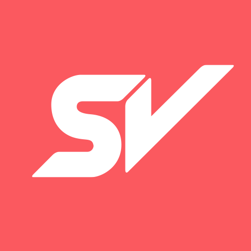 StreetVoice 街聲 -  獨立音樂免費聽 file APK for Gaming PC/PS3/PS4 Smart TV