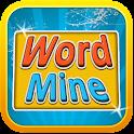 Word Mine icon