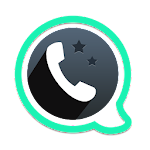 UppTalk WiFi Calling & Texting v2.5.0