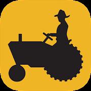 FarmLine: Find Farmers Markets