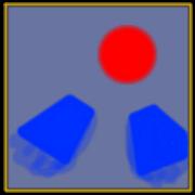 CubeSphere free
