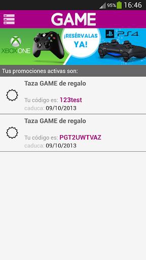 玩生活App|GAME免費|APP試玩